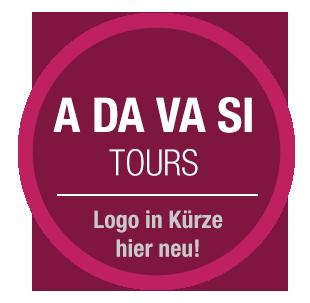 Adavasi-Tours  - Cornelia Bader Oberstdorf